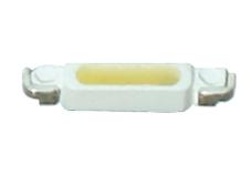 3.8 x 1.2 x 0.6mm Automotive SMD LED