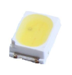 2.2 x 1.4 x 1.3mm Automotive SMD LED