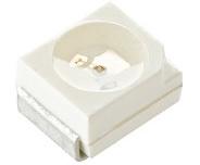 3.5 x 2.8 x 0.65mm Automotive SMD LED