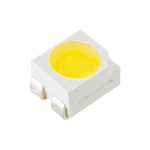 3.5 x 2.8 x 1.8mm Automotive SMD LED